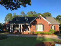 Home for sale: 806 Nelson Rd., Oxford, AL 36203