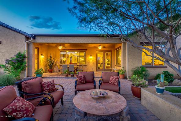 1529 W. Oberlin Way, Phoenix, AZ 85085 Photo 51