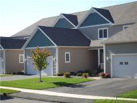 Home for sale: 1985 West St., Southington, CT 06489