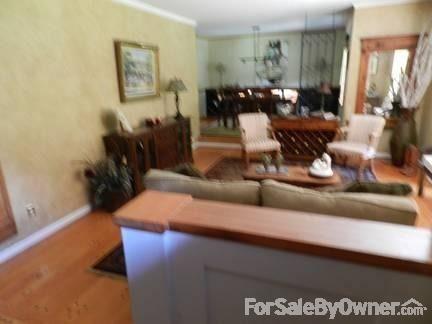 3748 Salisbury Dr., Lexington, KY 40510 Photo 3