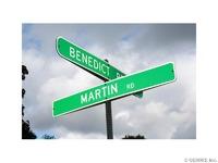 Home for sale: 6992 Benedict Beach, Hamlin, NY 14464