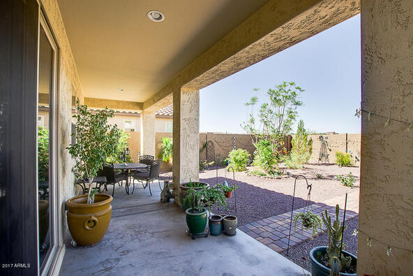 11924 W. Carlota Ln., Sun City, AZ 85373 Photo 32