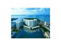 Home for sale: 7910 Harbor Island Dr. # 911, North Bay Village, FL 33141