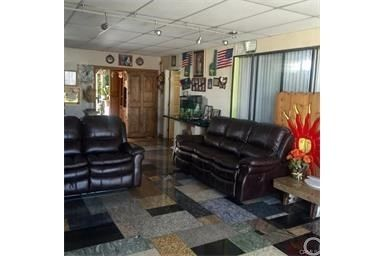 10200 S. Main St., Los Angeles, CA 90003 Photo 28