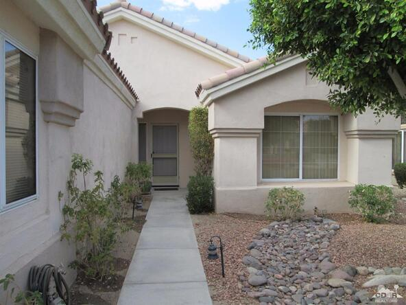 78376 Moongold Rd., Palm Desert, CA 92211 Photo 33