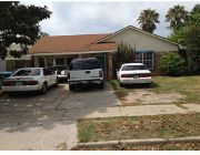 Home for sale: 1058 Balboa St., Biloxi, MS 39530