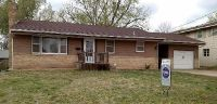Home for sale: 1116 North Brown St., Abilene, KS 67410