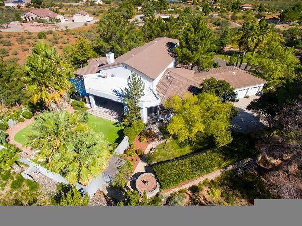 1349 E. Rocky Knolls Rd., Cottonwood, AZ 86326 Photo 12