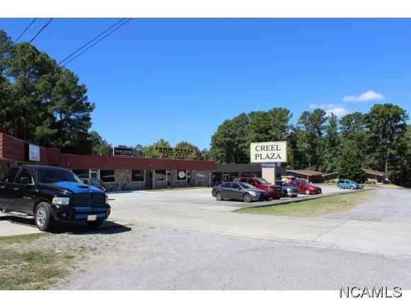 1205 2nd Ave. N.W., Cullman, AL 35055 Photo 1