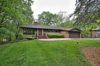 Home for sale: 27 North Woodland Trail, Palos Park, IL 60464