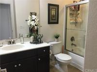 Home for sale: 1749 Cripple Creek Dr., Chula Vista, CA 91915