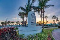 Home for sale: 205 Ballyshannon St. #302, Melbourne Beach, FL 32951