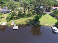 Home for sale: 203 Lake Moultrie Dr., Bonneau, SC 29431