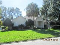 Home for sale: Cloudberry Branch, Jacksonville, FL 32259