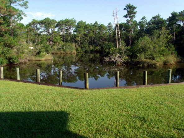 22431 Cotton Creek Trace, Gulf Shores, AL 36542 Photo 30