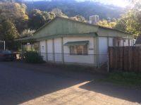 Home for sale: 6722 Hudson Avenue, Nice, CA 95464