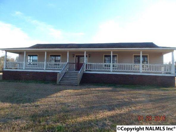 120 County Rd. 522, Centre, AL 35960 Photo 1