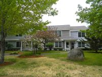 Home for sale: 208 Southfield Ln., Peterborough, NH 03458