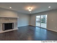 Home for sale: 1033 E. Lincoln, Riverton, IL 62561