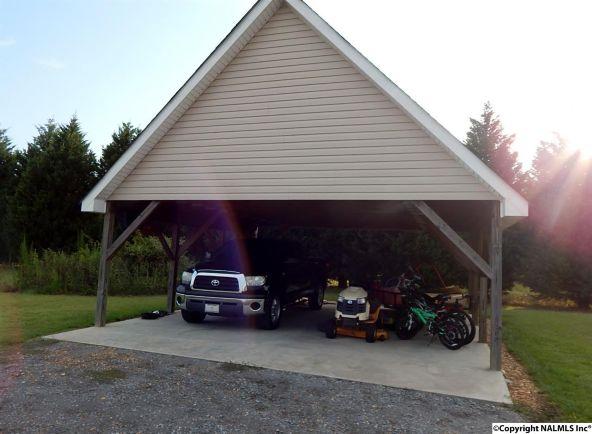 65 County Rd. 464, Centre, AL 35960 Photo 8