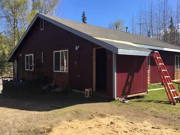 46964 Spruce Haven St., Homer, AK 99611 Photo 51