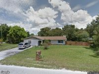 Home for sale: New York, Orange City, FL 32763