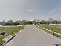 Home for sale: E. Romeo Ct., Nixa, MO 65714