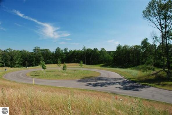 Lot 45 Leelanau Highlands, Traverse City, MI 49684 Photo 26