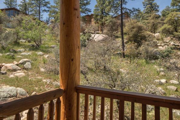 734 E. Pine Knoll Dr., Prescott, AZ 86303 Photo 33