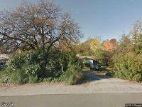 Home for sale: Bechelli, Redding, CA 96002