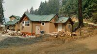 Home for sale: 46255 Hwy. 36 None, Bridgeville, CA 95526