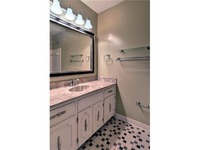 Home for sale: 136 Holdsworth Rd., Williamsburg, VA 23185