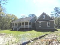 Home for sale: 24581 Camp Monroe Rd., Laurel Hill, NC 28351