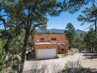 Home for sale: 7685 Old Santa Fe Trail, Santa Fe, NM 87505
