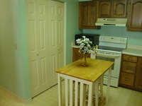 Home for sale: 2b Pinehurst Manor, Pinehurst, NC 28374