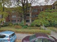 Home for sale: Dorchester, Chicago, IL 60637