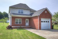 Home for sale: 308 Morgan, London, KY 40741