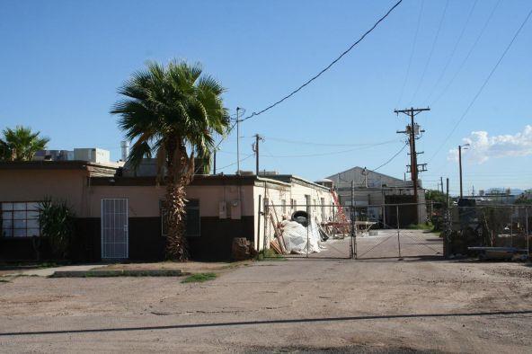 4079 W. Fairmount Avenue, Phoenix, AZ 85019 Photo 5