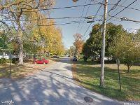 Home for sale: S. Ridgeland Apt 3c Ave., Worth, IL 60482