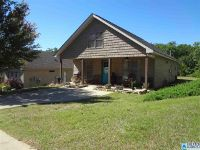 Home for sale: 30 Village Springs Cove, Springville, AL 35146