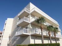 Home for sale: 105 Pulsipher Avenue, Cocoa Beach, FL 32931