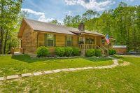 Home for sale: 8741 E. Ridge Trail Rd., Soddy-Daisy, TN 37379