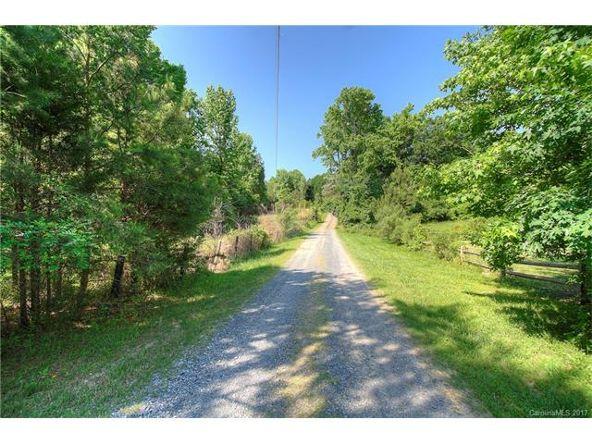 Lot 21 Mintwood Dr., Mint Hill, NC 28227 Photo 2
