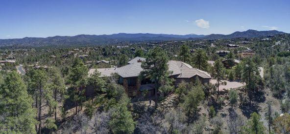 2276 Lichen Ridge Ln., Prescott, AZ 86303 Photo 46