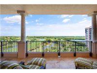 Home for sale: 13621 Deering Bay Dr. # 904, Coral Gables, FL 33158