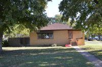 Home for sale: 121 West 3rd St., Ellsworth, KS 67439