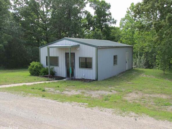 2531 Hwy. 62/412, Highland, AR 72542 Photo 7