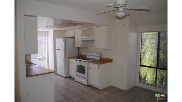 5245 E. Waverly Dr., Palm Springs, CA 92264 Photo 1