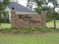 Home for sale: 4662 Castle Pines Ln., Lake Park, GA 31636