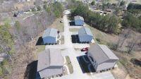 Home for sale: 252 Hilltop Dr., Corbin, KY 40701